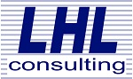 LHL Consulting